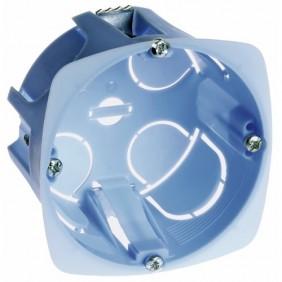 Boîte d'encastrement - XL Pro - pour cloisons sèches EUROHM