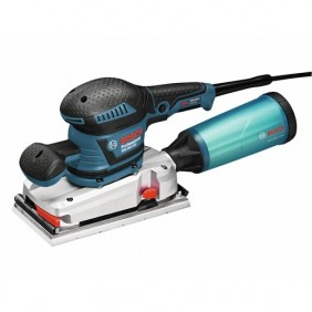 Ponceuse vibrante 350 W GSS 280 AVE - 0601292901 BOSCH