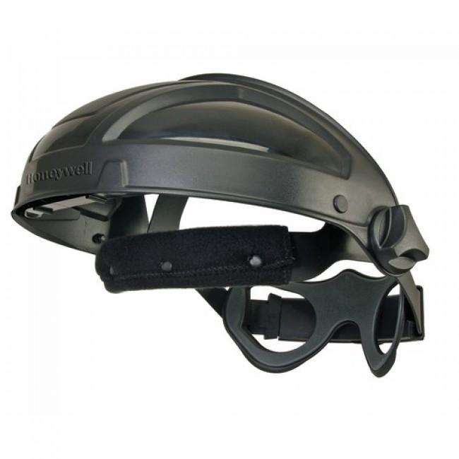 Masque de protection Turbosheild HONEYWELL