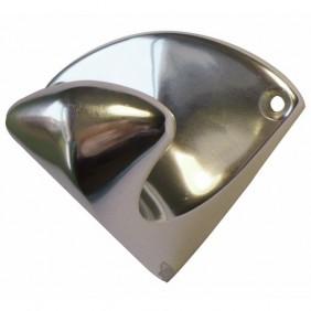 Porte-manteaux aluminium type 2142 BILCOCQ