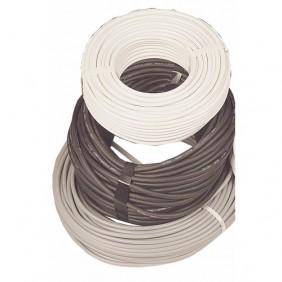 Câble rigide R2V - pour installation industrielle BRICOZOR