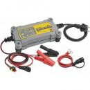 Chargeur de batterie 12V Gysflash 7A