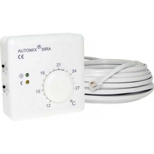 Sonde d'ambiance programmée pour régulateur Automix 30E THERMADOR