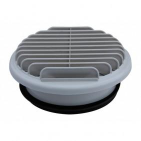 atlantic chauffe eau radiateur vmc bricozor. Black Bedroom Furniture Sets. Home Design Ideas