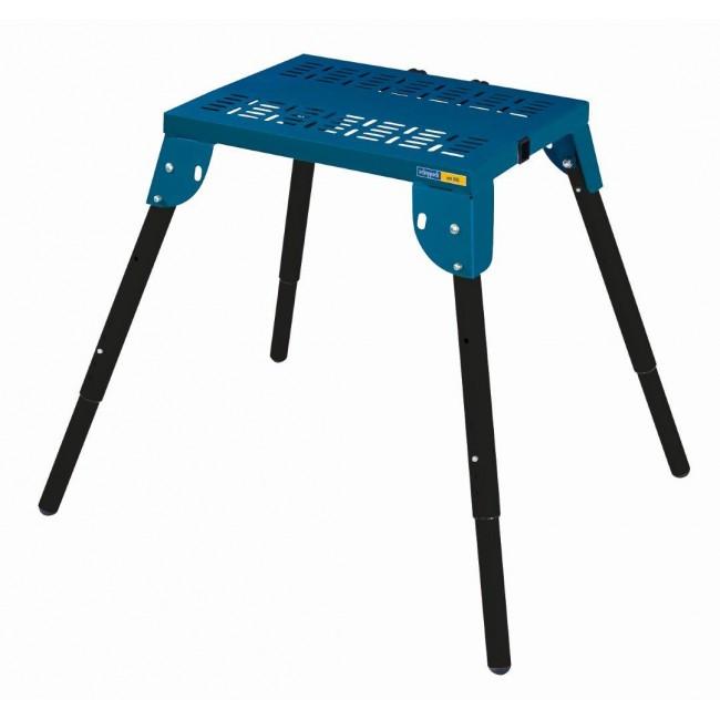 Table de chantier MT 60 4907103900 SCHEPPACH
