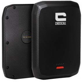 Batterie externe pour smartphone - X-Power CROSSCALL