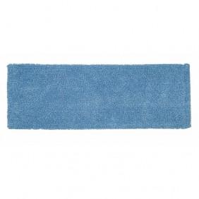 Frange de balai de lavage microfibre RUBBERMAID