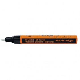 Feutre lubrifiant multifonctions - dégrippant - protection électrique LYRA