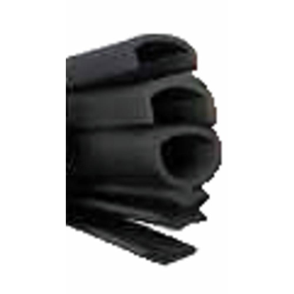 joint d 39 tanch it universel pour porte et fen tre universal ellen bricozor. Black Bedroom Furniture Sets. Home Design Ideas