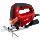 Scie sauteuse 620 W TH-JS 85 EINHELL