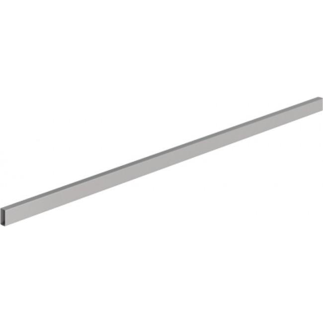 Tringle transversale pour tiroir à l'anglaise ArciTech HETTICH