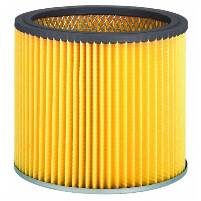 Filtre cartouche pour aspirateur EINHELL