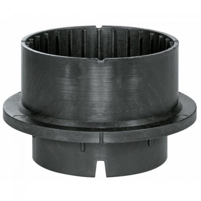 Rallonge 35 mm pour plots réglables Lift