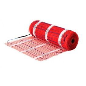 Plancher chauffant - Atria - Ultra fin - 1,8mm d'épaisseur ROINTE