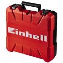 Mallette de rangement pour outils - E-Box S35 - Taille S EINHELL