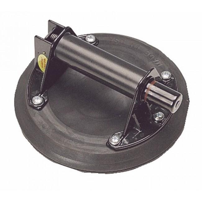 Ventouse de manutention Power-Grip 57 kg Veribor BOHLE