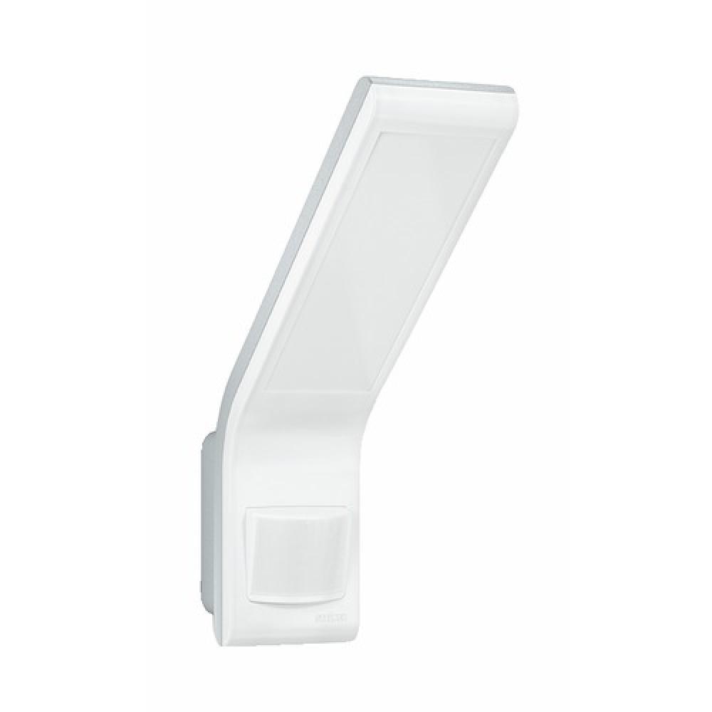 De Design Bricozor Steinel Détecteur Mouvement Led Slim Sur Applique Extérieure Home X Y6gvb7yf