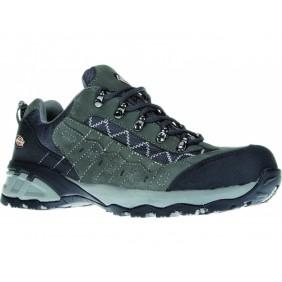 Chaussures de sécurité Gris S3 SRC - Gironde DICKIES