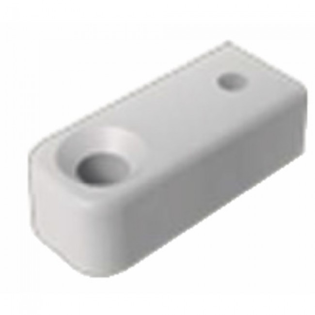 Stabilisateur de façade pour tiroir InnoTech Atira HETTICH