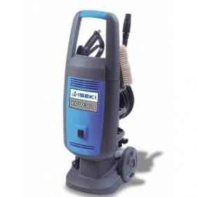 Nettoyeur haute pression - 130 bars - 1700 watts - KPW360 ISEKI