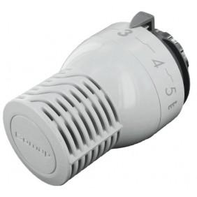 Tête thermostatique liquide Sensity M30 COMAP