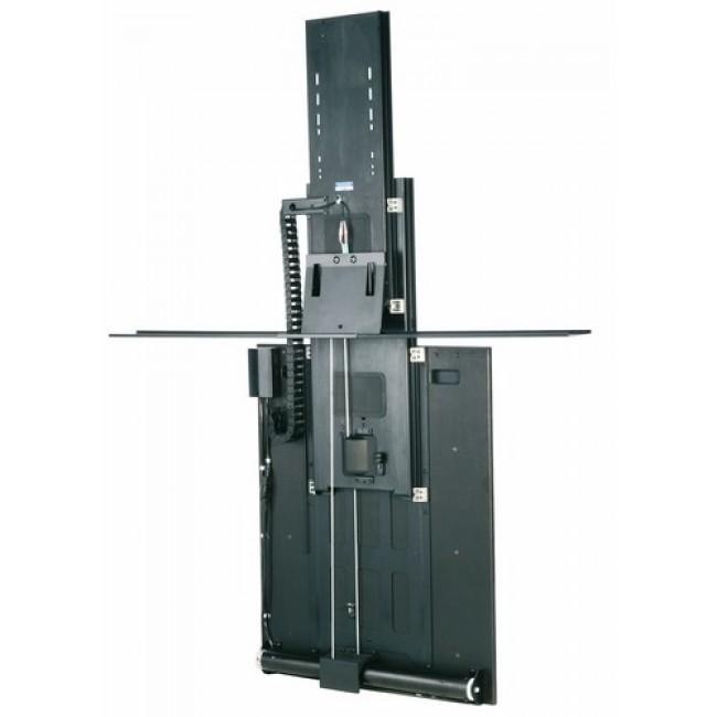 """Système de levage motorisé DB-Lift pour écran plat 50"""""""