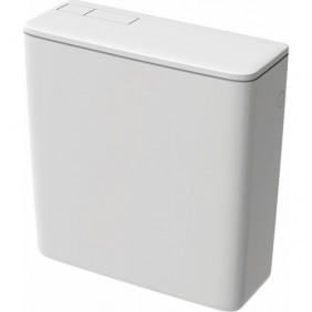 R servoir geberit pour wc et chasse d 39 eau bricozor for Reglage wc suspendu geberit