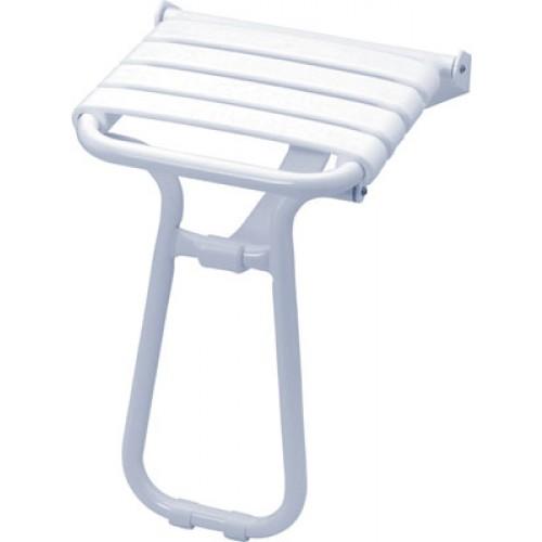 Siège de douche escamotable Réf 047630