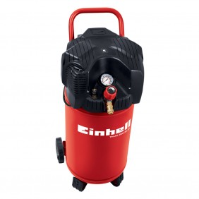Compresseur 1100 W TH-AC 200/30 OF EINHELL
