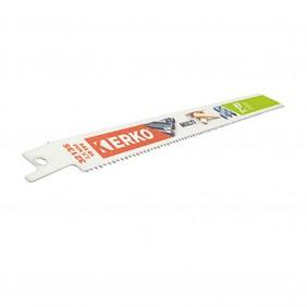 Lame de scie sabre - pour métaux - K9 ERKO