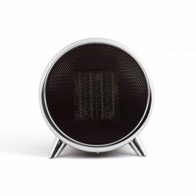 Petit chauffage en céramique Noir LIVOO