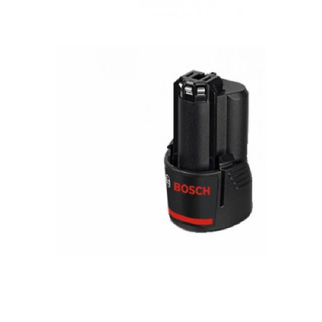 Batterie lithium-ion Bosch 12 V 2,5 Ah