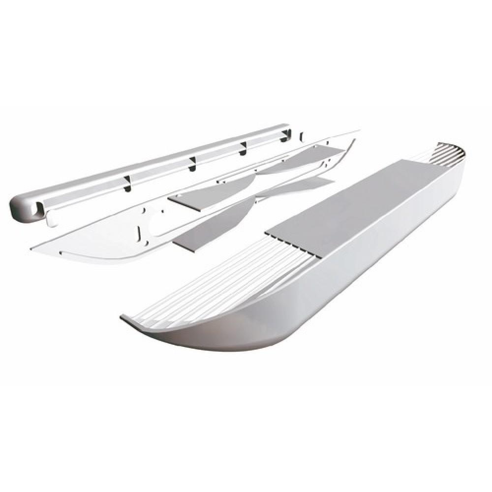 kit d 39 entr e d 39 air a ro acoustique hf2236 22m3 h nicoll. Black Bedroom Furniture Sets. Home Design Ideas