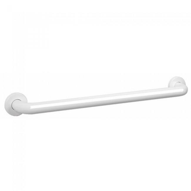 Barre d'appui droite - revêtement Nylon - Line 300 NORMBAU