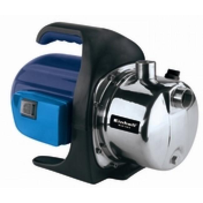 Pompe d'arrosage de surface inox BG-GP 1140 N
