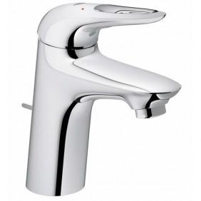 Mitigeur de lavabo - monocommande - Eurostyle CH3 taille S GROHE