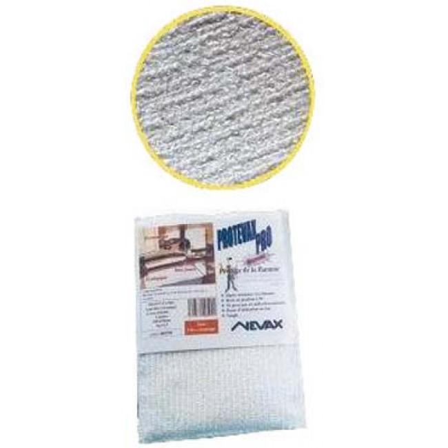 Bouclier thermique PROTEVAX PRO NEVAX