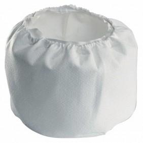 Filtre membrane pour asprateur NT35/1 KÄRCHER
