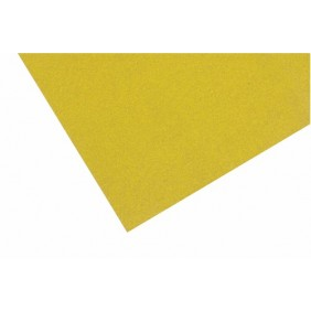Abrasifs papier corindon 1962 Siarexx cut SIA