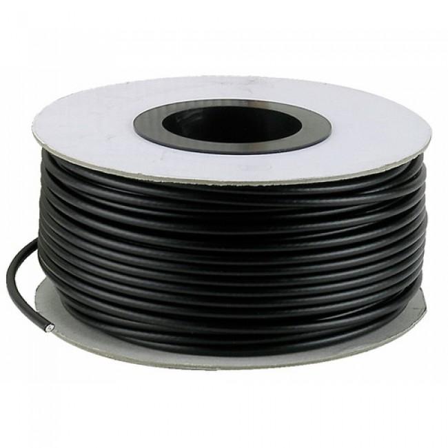 Câble coaxial BRICOZOR