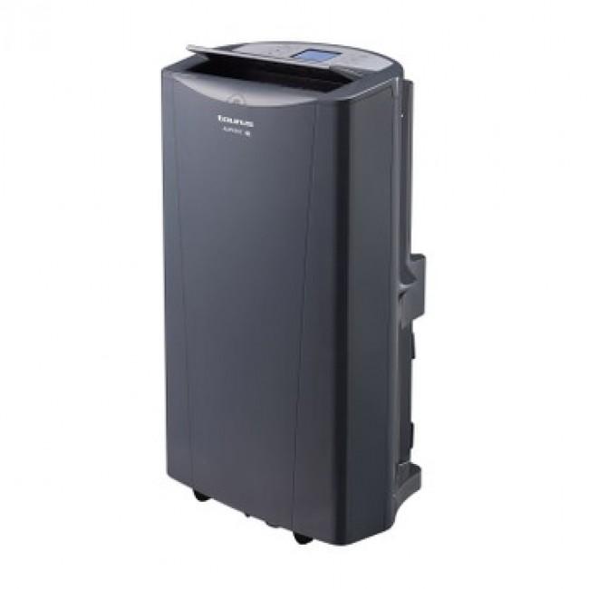 Climatiseur Mobile et réversible AC 350 - 3500W BRICOZOR