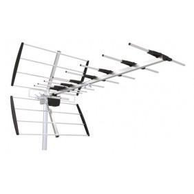 Antenne UHF - LTE 5G EVICOM