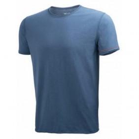 Tee-shirt manche courte -  Mjolnir HELLY HANSEN