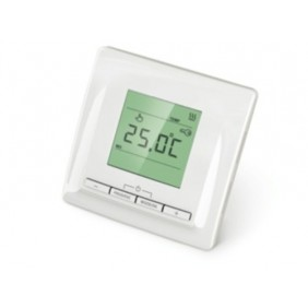 Thermostat électronique digital TP520