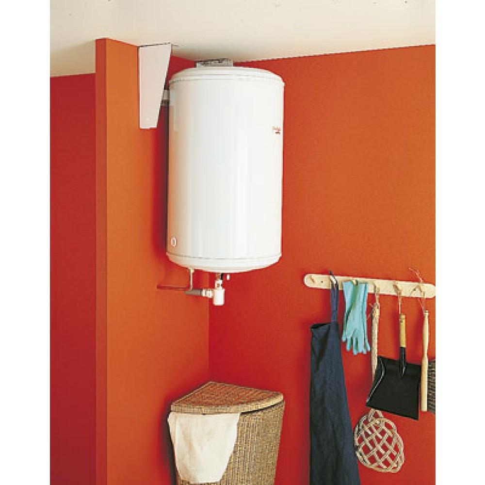 kit d 39 accrochage au plafond des verticaux muraux pour ce. Black Bedroom Furniture Sets. Home Design Ideas