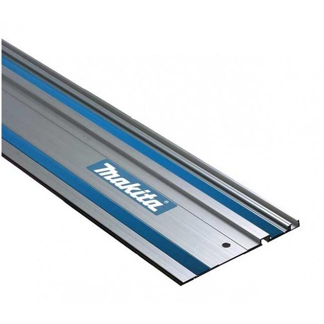 Rail de guidage - 3000 mm - compatible scie circulaire et scie sauteuse MAKITA