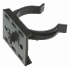 Plinthe de cuisine clip de fixation et angle bricozor for Plinthe meuble cuisine