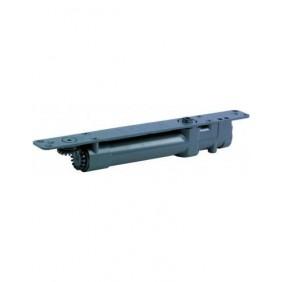 Ferme-porte bras à glissière - force 2 à 4 - ITS 96 2S DORMAKABA