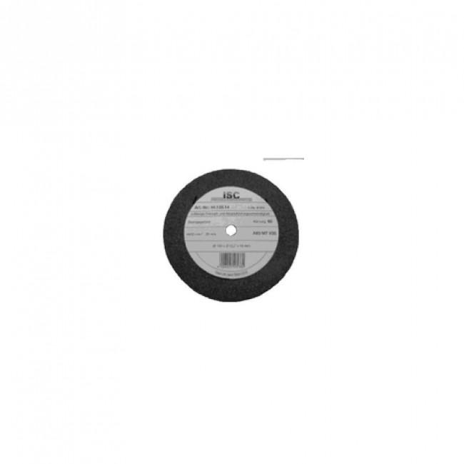 Meule grain fin - diamètre 150x12.7x16 mm EINHELL