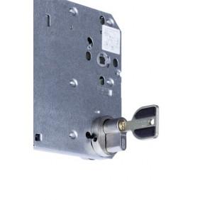 Protecteur de cylindre A2P* SGN1 pour serrure 5000/5900 XL - 38 à 59 mm VACHETTE